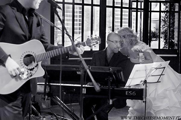 musicisti-matrimonio-Sartoria-della-Musica