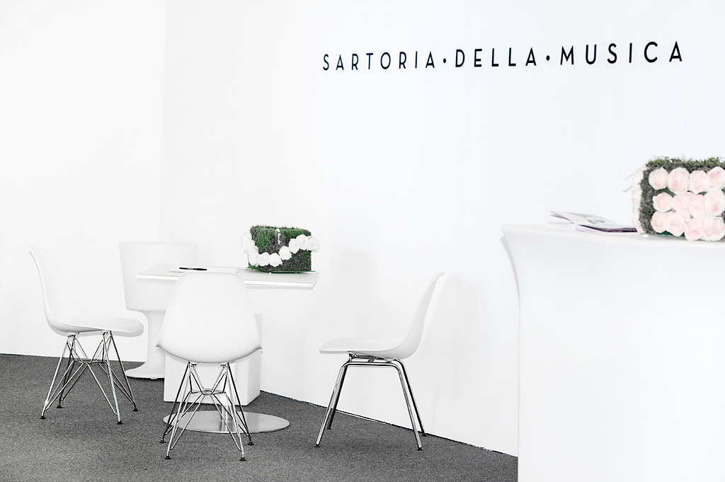 3/6 Ottobre – vi aspettamo alla 40° Edizione di Milano Sposi