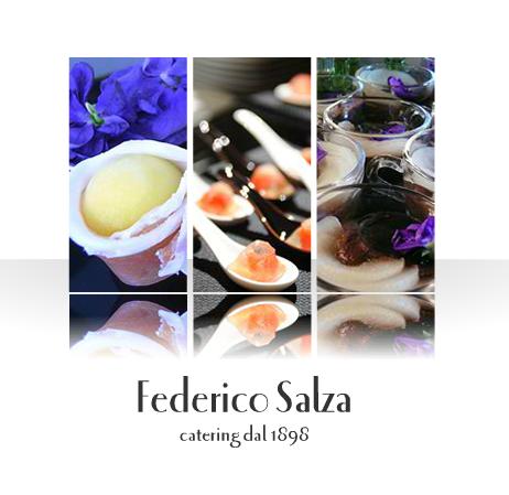 Intervista a Salza Catering