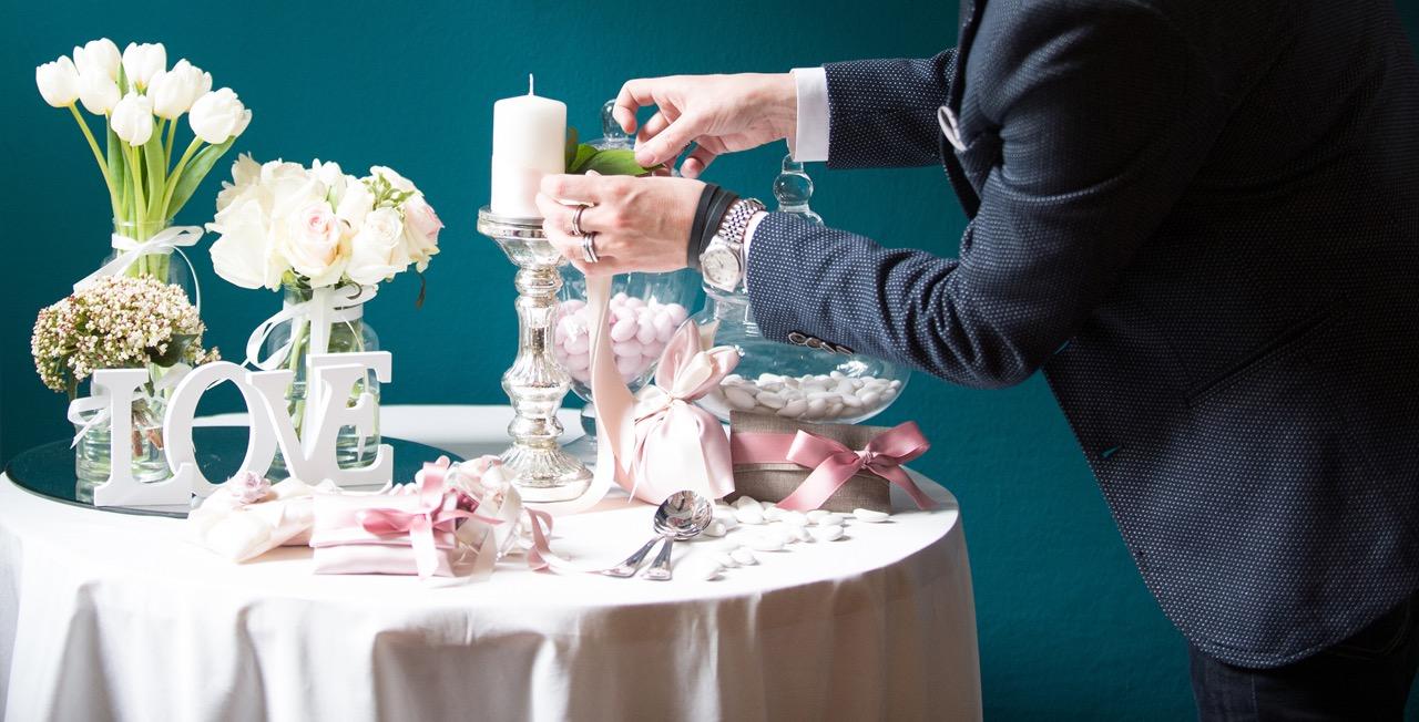 Wedding-Planner-Milano-1