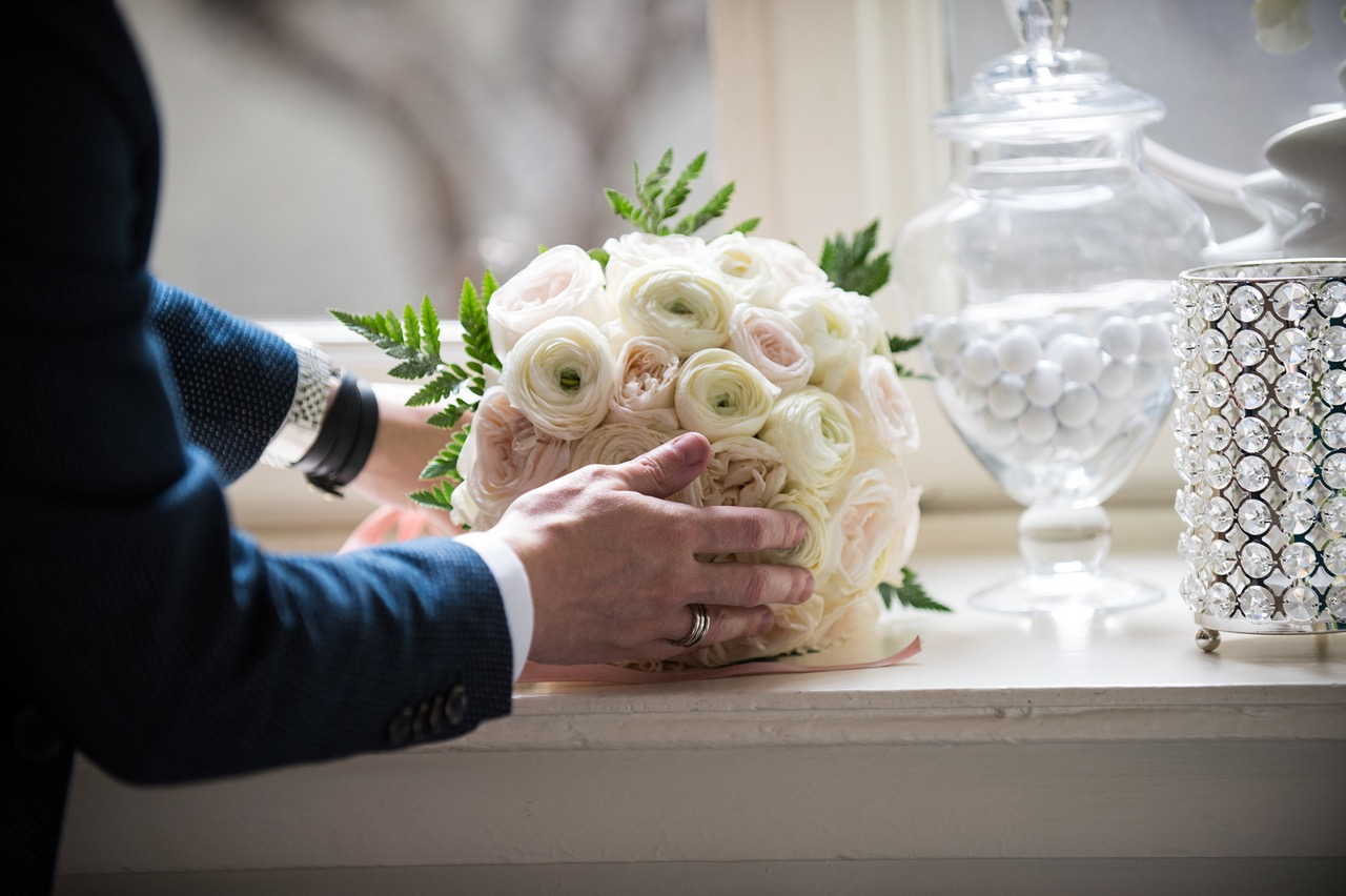 Wedding-Planner-Milano-2