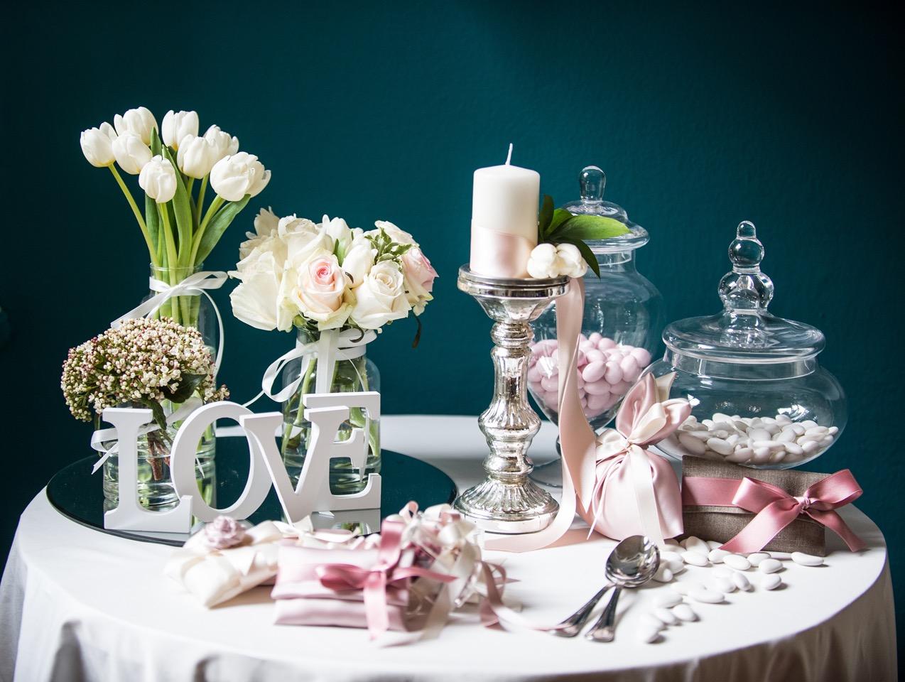 Wedding-Planner-Milano-5