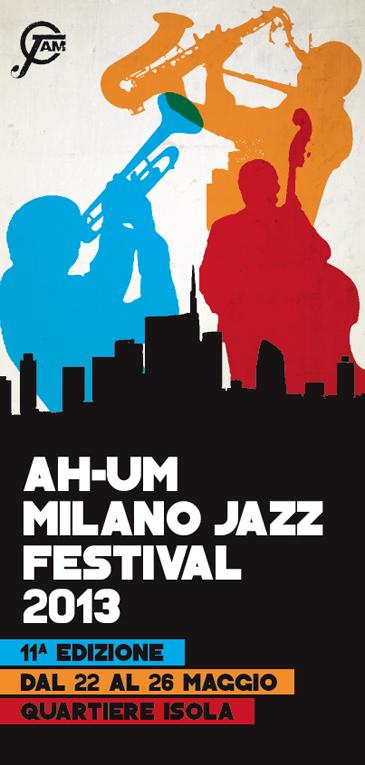 Milano Jazz Festival al Ditirambo: Sartoria si fa in tre