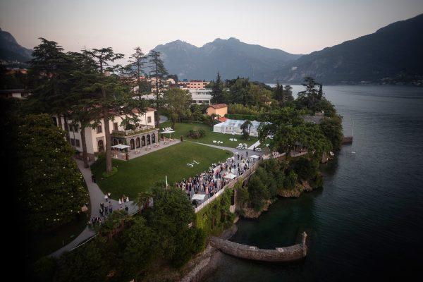 villa-lario-resort-1