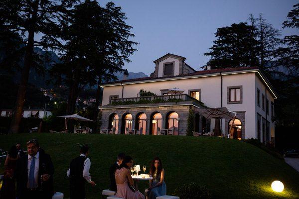 villa-lario-resort-2