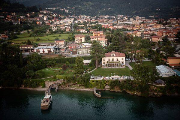 villa-lario-resort-3