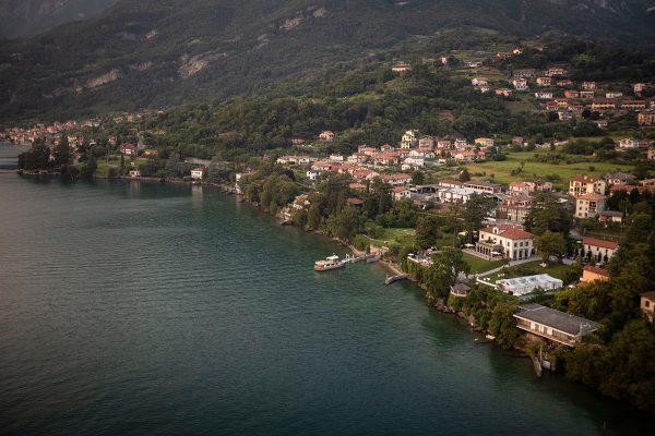 villa-lario-resort-4