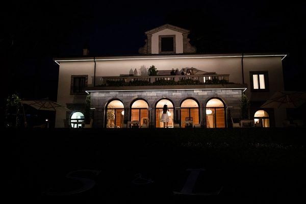 villa-lario-resort-6