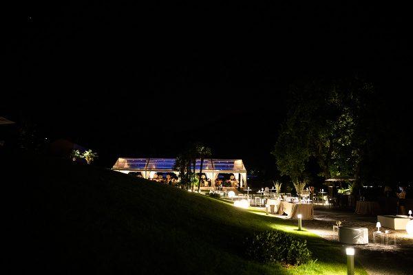 villa-lario-resort-7