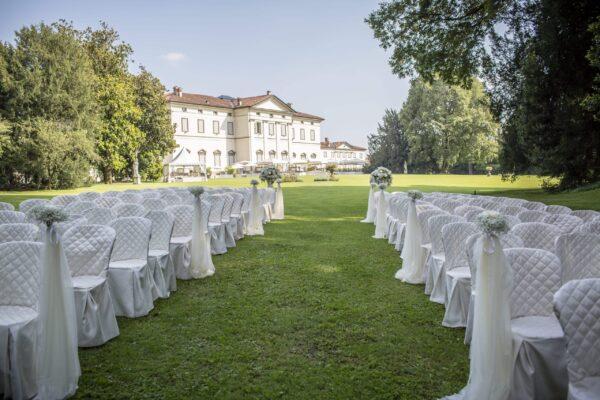Villa Caroli Zanchi2