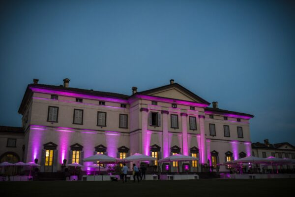 Villa Caroli Zanchi5